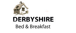 Bed and Breakfast ( B&B ) Guest House Accommodation in Derbyshire and the Peak District
