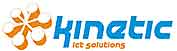 Kinetic ICT Solutions Limted