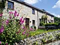 photo Monks Retreat  Self Catering Holiday Cottages at Millers Dale in the Derbyshire Peak District  - Derbyshire and Peak District Cottage Accommodation - Self catering accommodation