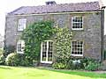 Paddock House Farm Holiday Cottages - Derbyshire and the Peak District Accommodation