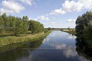 Photograph from  Walton upon  Trent