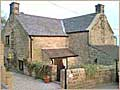 Woodside Farm Self Catering Holiday Cottage Accommodation near Matlock -  Derbyshire and Peak District Accommodation